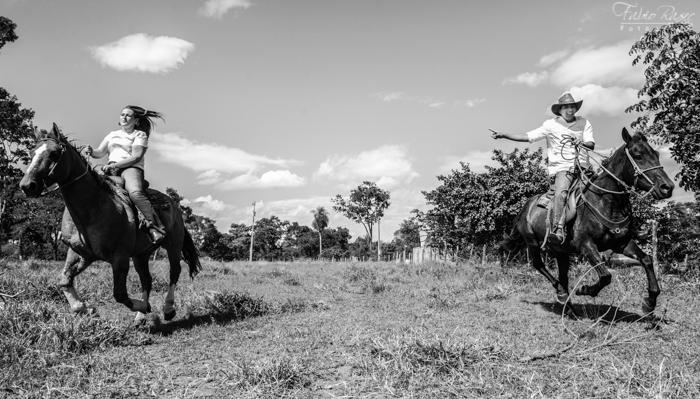 _ (22) Ensaio Fotografico Fazenda, E-Session Cavalo, Pre-Wedding Cavalo, Pre Wedding Cavalo