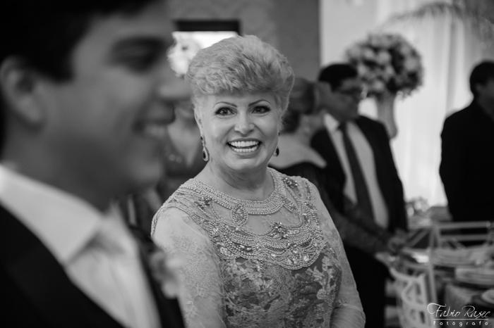 _ (24) Jan Wright, Mama Jan Wright