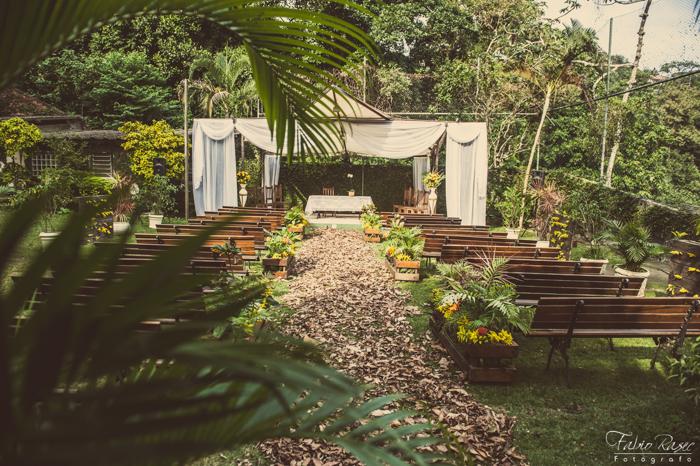_ (27) Casamento de Dia, Casamento Dia, Fotografia Casamento Dia, Fotos de Casamento Dia, Casamento de Dia RJ, Casamento de Dia Londrina