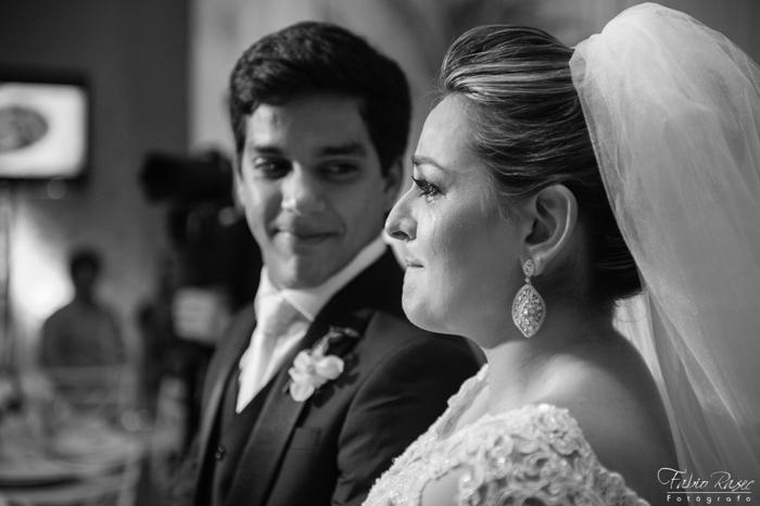 _ (33) Fotografo Casamento MS, Fotografo MS, Fotografo Mato Grosso do Sul, Fotografo Casamento Mato Grosso do Sul