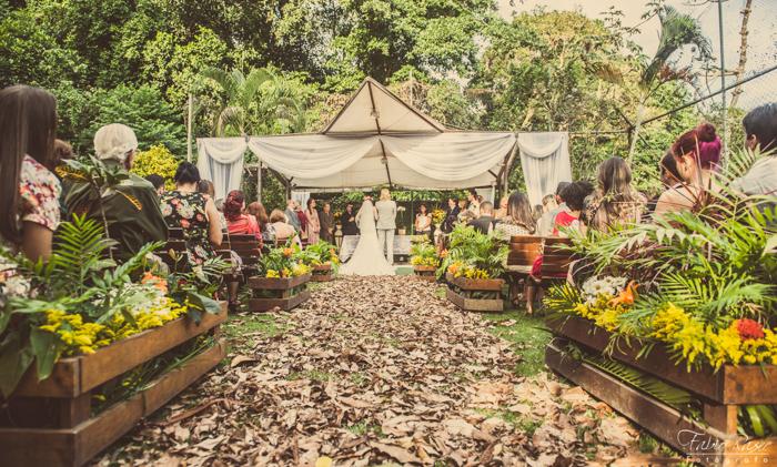 _ (34) Casamento de Dia, Casamento Dia, Fotografia Casamento Dia, Fotos de Casamento Dia