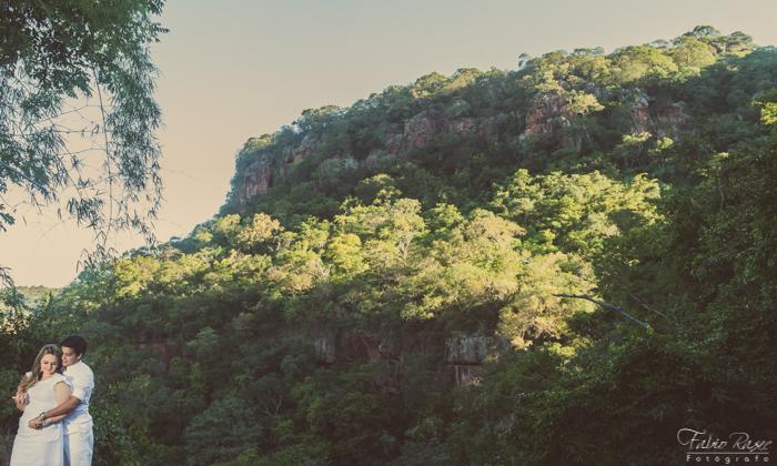 _ (4) Ensaio Fotografico Aquidauana, Ensaio Fotografico Pantanal, E-Session Pantanal, Pre-Wedding Pantanal, Pre Wedding Aquidauana