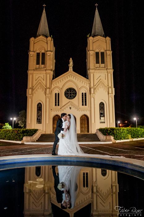 _ (58) Fotografo Aquidauana, Fotografia Aquidauana, Casamento Aquidauana