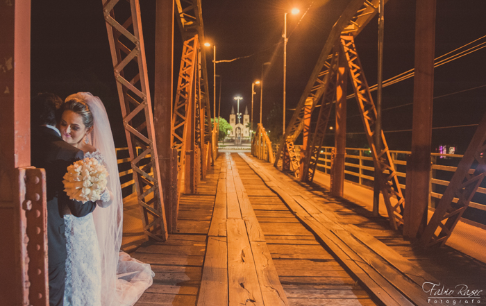 _ (60) Fotografia de Casamento Aquidauana, Casamento Aquidauana, Fotografo Casamento Aquidauana, Fotografo Aquidauana