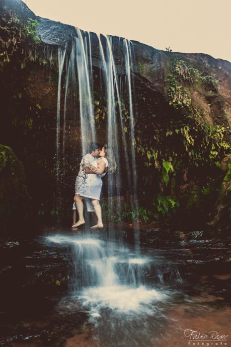 _ (7) Ensaio Fotografico Cachoeira, E-Session Cachoeira, Pre-Wedding Cachoeira, Pre Wedding Cachoeira
