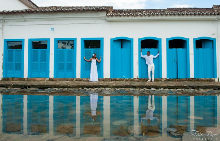 _ (1) Ensaio Fotografico Paraty, E Session Paraty, Pre Wedding Paraty
