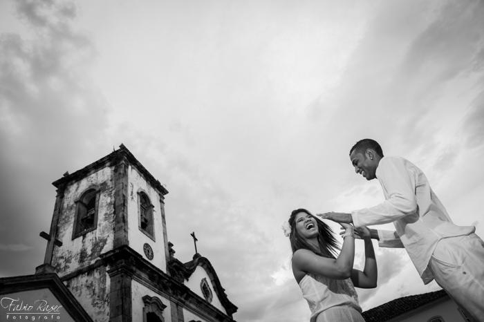 _ (20) Fotografia de Casamento em Paraty, Casamento em Paraty, Casamento Paraty, Fotografo Paraty, Fotografo Casamento Paraty