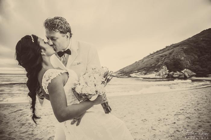 . (26) Grumari Beach Garden, Casamento Grumari Beach Garden, Casamento na Praia, Casamento de Dia