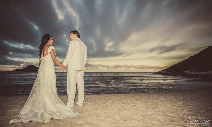 . (27) Grumari Beach Garden, Casamento Grumari Beach Garden, Casamento na Praia, Casamento de Dia
