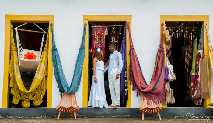 _ (4) Fotografo Paraty, Fotografo em Paraty, Fotografo de Casamento Paraty