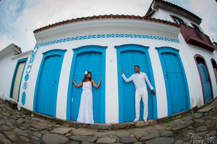 _ (8) E Session Paraty, E-Session Paraty
