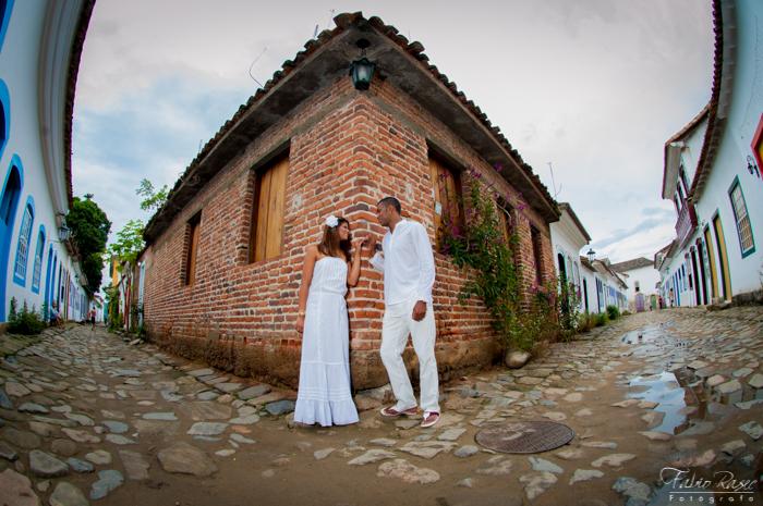 _ (9) Pre Wedding Paraty, Pre-Wedding Paraty, Pré Wedding Paraty, Pré-Wedding Paraty
