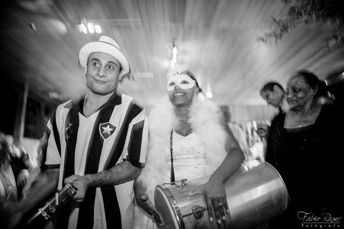 J + C (685) Noivo Botafoguense, Casamento Botafogo, Noivos Botafoguenses, Noivos Botafogo
