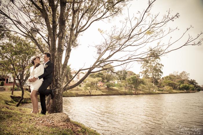 . (13) Ensaio Lago Igapo, Ensaio Fotografico Lago Igapo Londrina, Ensaio Fotografico Lago Igapo, Pre Wedding Lago Igapo, E-Session Lago Igapo