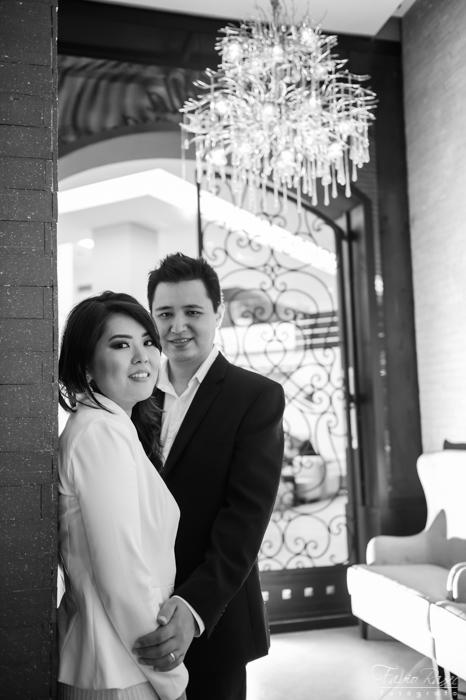 . (20a) Casamento Villa Fontana, Fotografo de Casamento Londrina