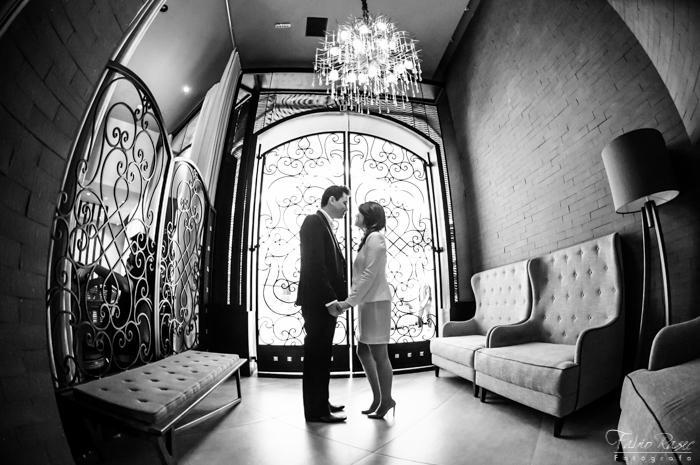 . (21) Fotografo de Casamento Londrina, Fotógrafo de Casamento Londrina, Fotógrafo em Londrina, Fotografo em Londrina, Fotografo Londrina, Fotógrafo Londrina