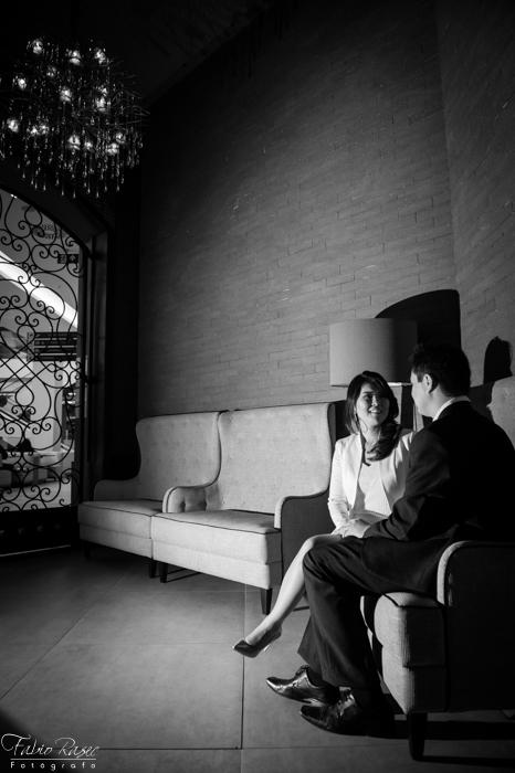 . (21a) Casamento Villa Fontana, Casamento Shopping Aurora, Fotografo em Londrina, Fotografo de Casamento Londrina