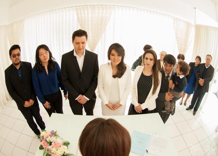 . (3) Casamento Cartório Julião, Casamento Cartório Julião Londrina, Casamento Cartorio Juliao, Fotografo Cartorio Juliao, Fotógrafo Cartório Julião