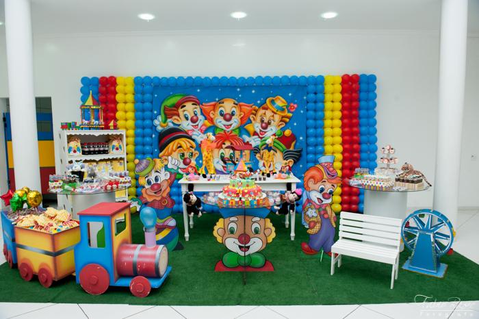. (1) Festa Infantil Londrina, Aniversário Infantil Londrina, Aniversário de Criança Londrina, Casa de Festas Infantil, Casa de Festas Criança, Festa de Criança Londrina