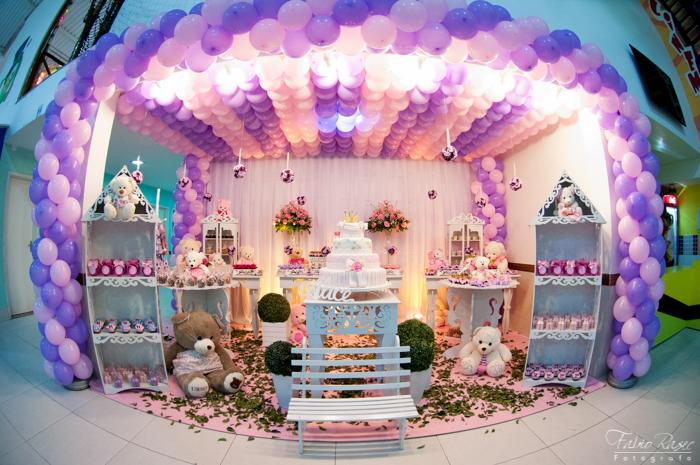 . (11) Festa Infantil Londrina, Aniversário Infantil Londrina, Aniversário de Criança Londrina, Casa de Festas Infantil, Casa de Festas Criança, Festa de Criança Londrina