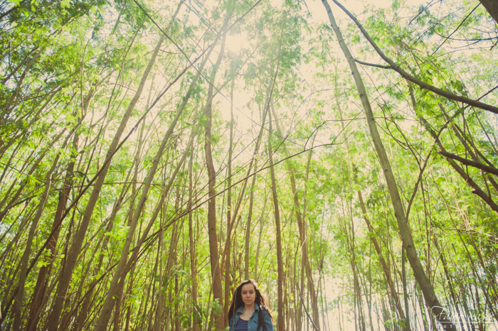 _ (18) Fotografo Londrina, Fotógrafo Londrina, Fotografo em Londrina, Fotógrafo em Londrina