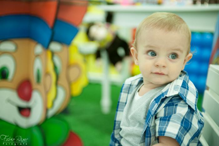 . (19) Festa Infantil Londrina, Aniversário Infantil Londrina, Aniversário de Criança Londrina, Casa de Festas Infantil, Casa de Festas Criança, Festa de Criança Londrina