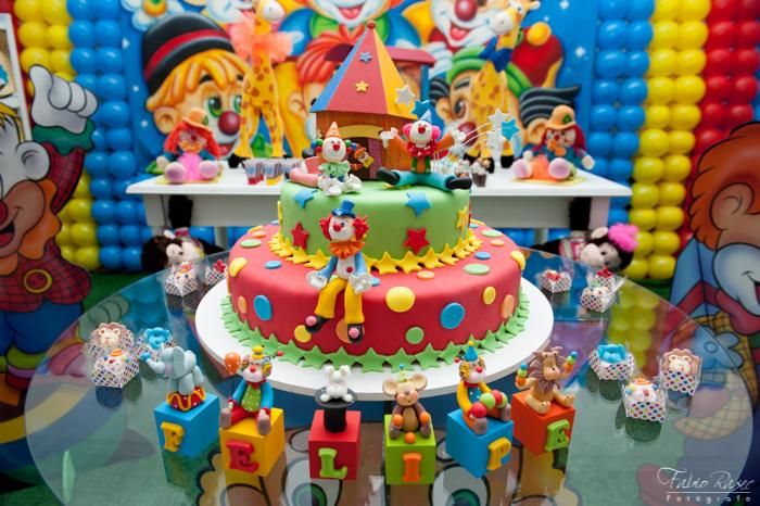 . (2) Festa Infantil Londrina, Aniversário Infantil Londrina, Aniversário de Criança Londrina, Casa de Festas Infantil, Casa de Festas Criança, Festa de Criança Londrina