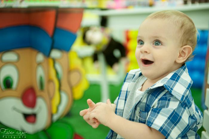 . (20) Festa Infantil Londrina, Aniversário Infantil Londrina, Aniversário de Criança Londrina, Casa de Festas Infantil, Casa de Festas Criança, Festa de Criança Londrina