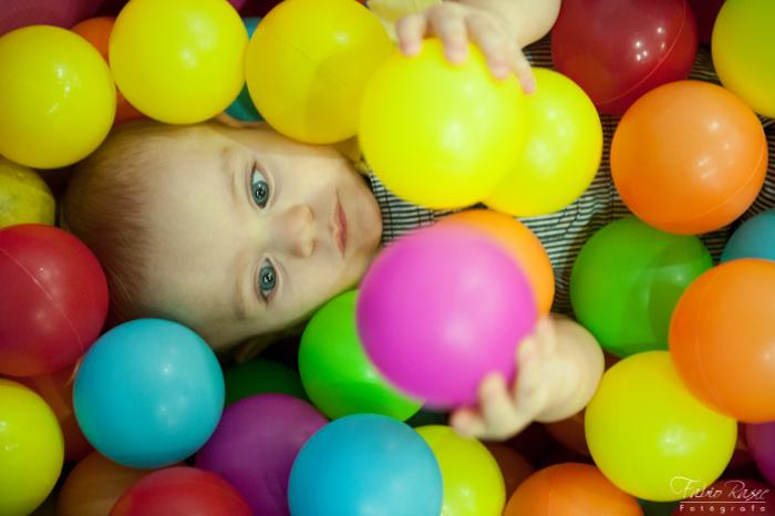 . (25) Festa Infantil Londrina, Aniversário Infantil Londrina, Aniversário de Criança Londrina, Casa de Festas Infantil, Casa de Festas Criança, Festa de Criança Londrina