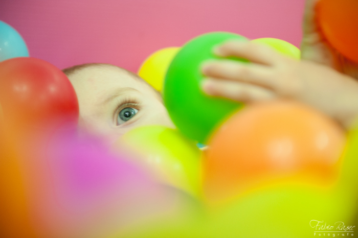 . (27) Fotografo Infantil Londrina, Fotografo de Festa Infantil Londrina, Fotografo de Crianças Londrina, Fotografo Criança Londrina, Fotografo Londrina, Fotografo em Londrina