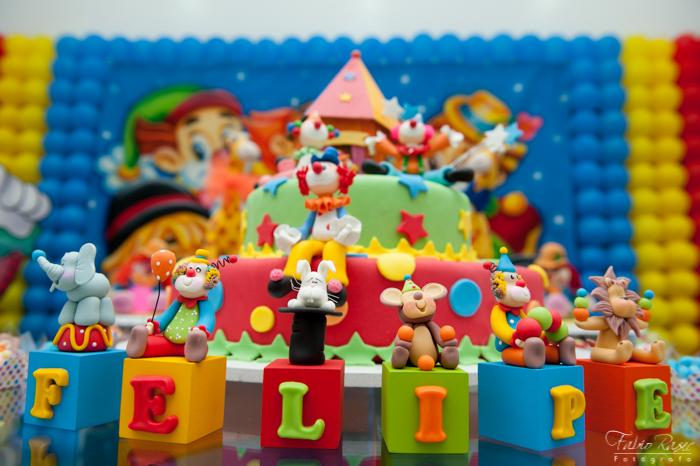 . (3) Festa Infantil Londrina, Aniversário Infantil Londrina, Aniversário de Criança Londrina, Casa de Festas Infantil, Casa de Festas Criança, Festa de Criança Londrina