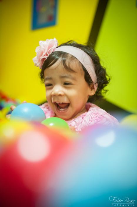 . (33) Fotografo Aniversário Londrina, Fotografo Aniversario Infantil Londrina, Fotografo Infantil Londrina, Fotografo de Festa Infantil Londrina, Fotografo de Crianças Londrina