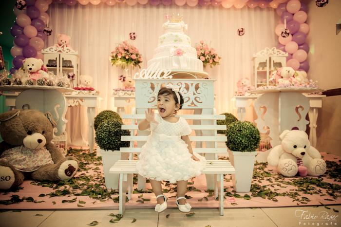 . (44) Festa Infantil Londrina, Aniversário Infantil Londrina, Aniversário de Criança Londrina, Casa de Festas Infantil, Casa de Festas Criança, Festa de Criança Londrina