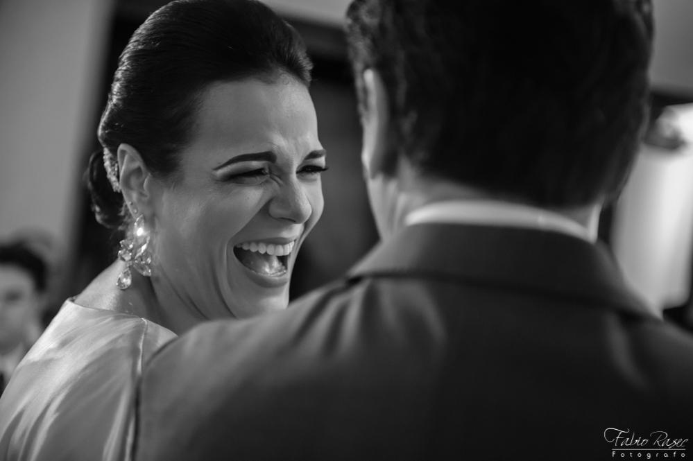 1-24 - Fotografo de Casamento RJ, Fotógrafo de Casamento RJ, Fotografo Casamento RJ