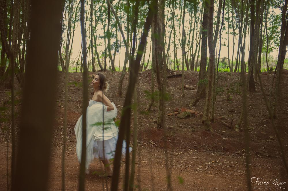 1-28 - Fotografo de Casamento RJ, Fotógrafo de Casamento RJ, Fotografo Casamento RJ, Fotógrafo Casamento RJ, Fotografo de Casamento no Rio de Janeiro, Fotografo Casamento Rio de Janeiro, Fotografo RJ