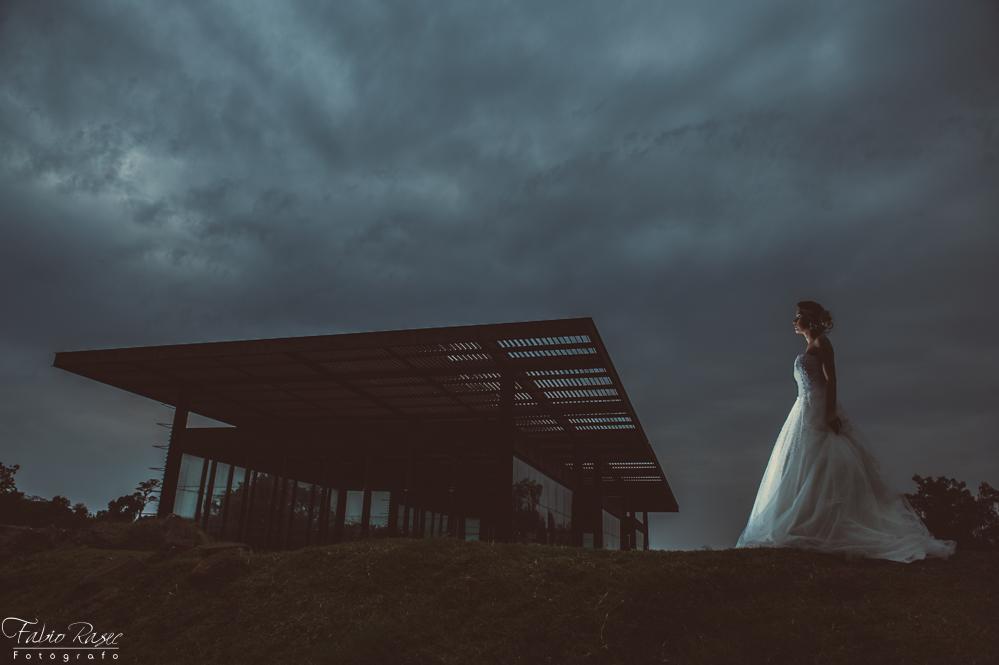 1-38 - Fotografo de Casamento, Fotografo Casamento