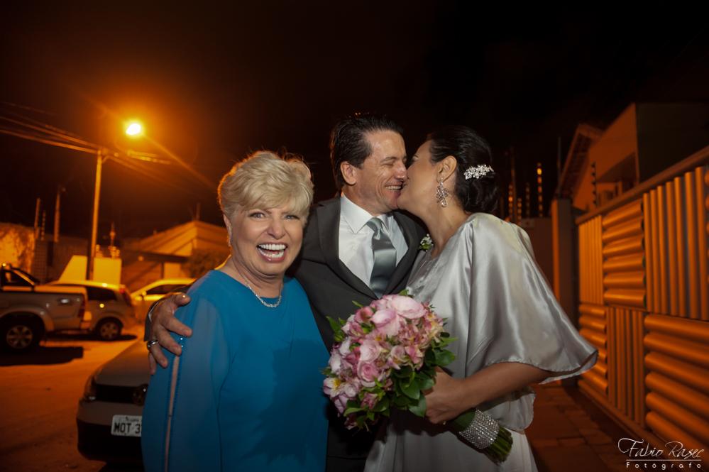 1-44 - Casamento Verbo da Vida, Casamento Igreja Verbo da Vida, Fotografia de Casamento na Igreja Verbo da Vida