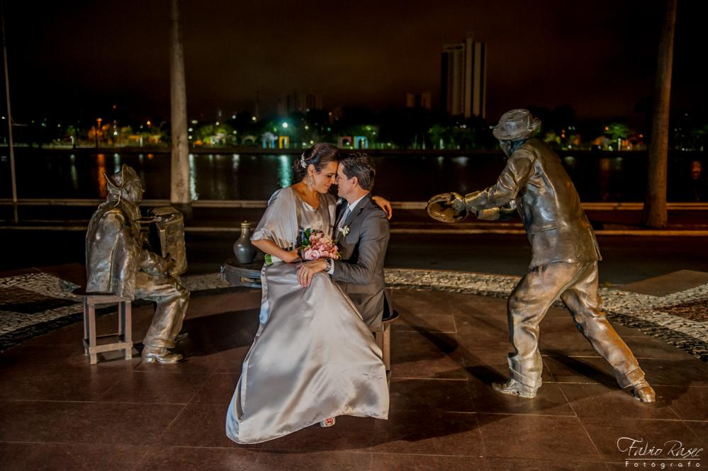 1-64 - Fotografo de Casamento em Campina Grande, Fotografo Casamento Campina Grande, Fotógrafo de Casamento Campina Grande