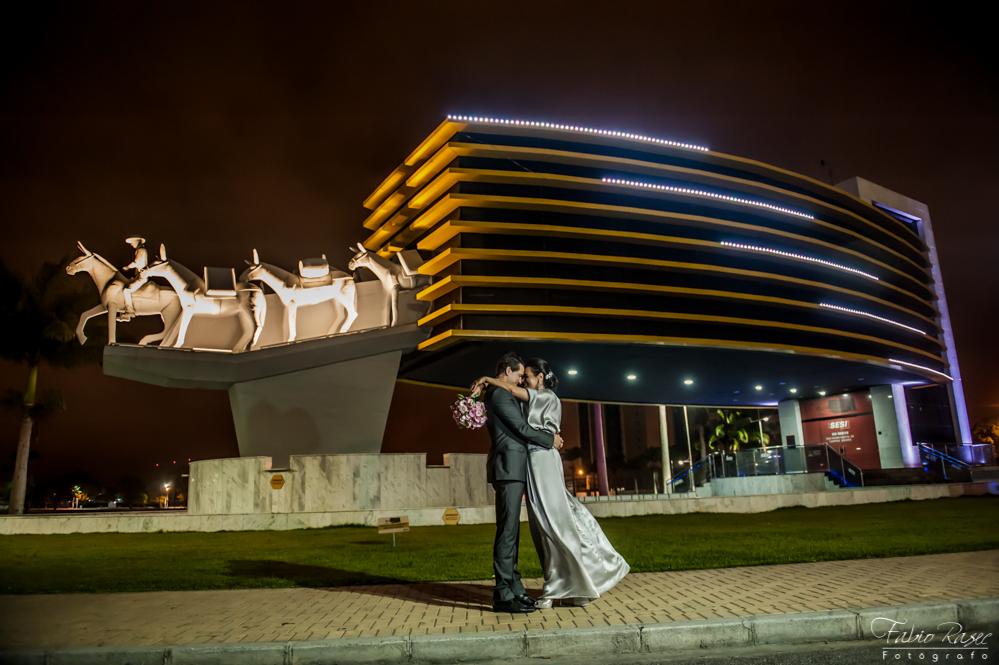 1-66 - Ensaio Açude Velho, Ensaio Fotografico Açude Velho, Pré-Wedding Açude Velho