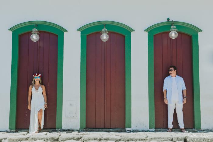 . (1) Ensaio Fotografico em Paraty, E Session Paraty, Pre Wedding Paraty