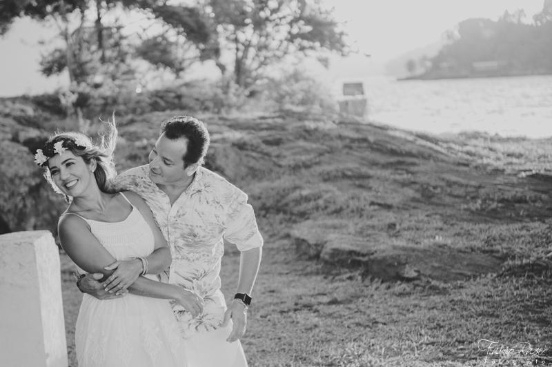 . (14) Casamento Angra dos Reis, Fotografo Angra dos Reis, Fotografo de Casamento Angra dos Reis