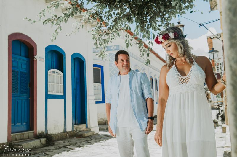 . (5) Ensaio Fotografico em Paraty, E Session Paraty, Pre Wedding Paraty