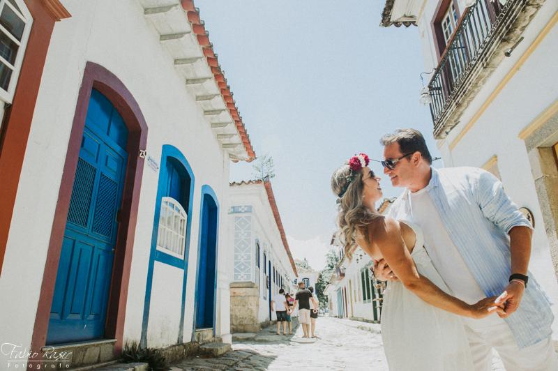 . (6) Casamento em Paraty, Fotografo Paraty, Fotografo de Casamento Paraty