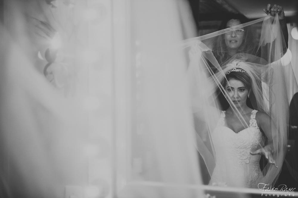 14 Fotografo de Casamento, Fotografo Casamento