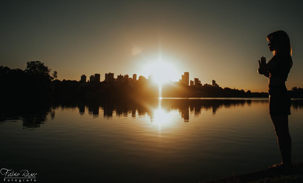 Fotografo em Londrina, Fotografo Londrina, Ensaio Fotografico Londrina, Ensaio Fotografico Zerão, Ensaio Fotografico Lago Igapó  (14)