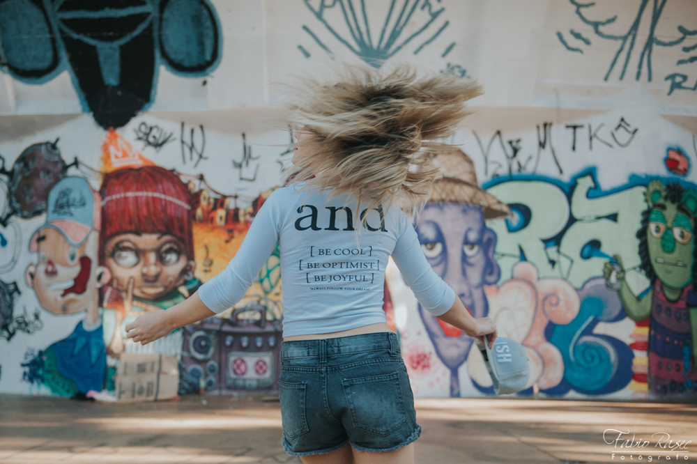 Fotografo em Londrina, Fotografo Londrina, Ensaio Fotografico Londrina, Ensaio Fotografico Zerão, Ensaio Fotografico Lago Igapó  (2)