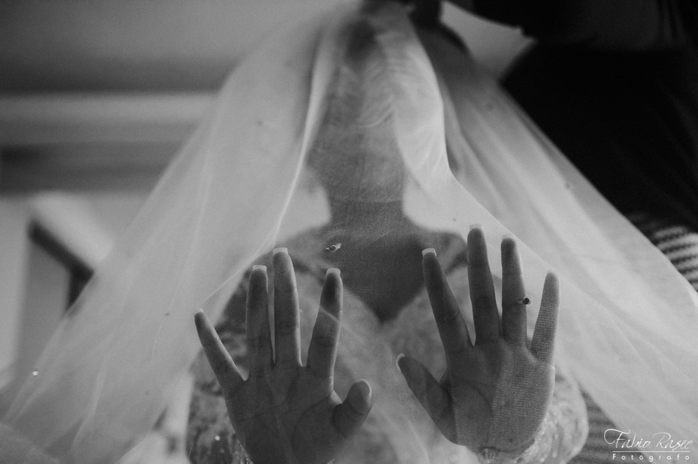 10 Fotógrafo Casamento RJ