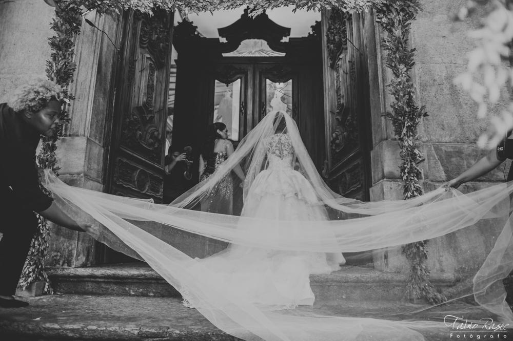 15 Casamento Antiga Sé, Fotografia de Casamento Antiga Sé, Casamento Igreja Antiga Sé, Casamento na Igreja Antiga Sé