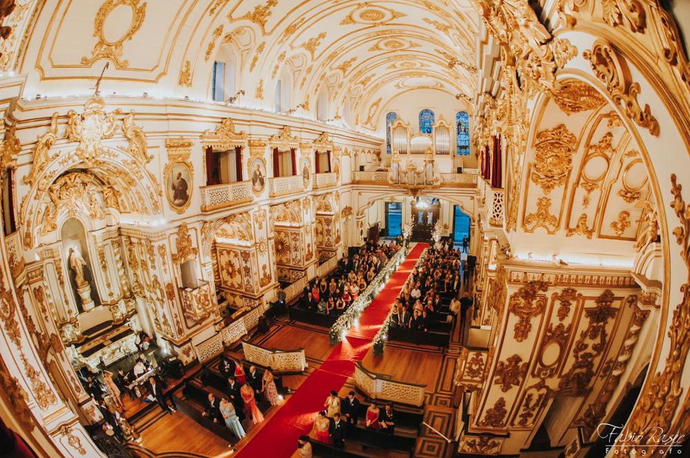 22 Igreja Antiga Sé, Antiga Sé, Casamento Antiga Sé, Casamento Igreja Antiga Sé