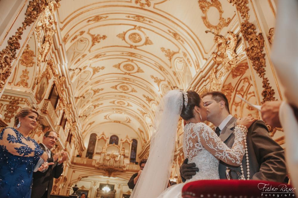 30 Fotografo RJ, Fotógrafo RJ, Fotografo de Casamento RJ, Fotógrafo de Casamento RJ, Fotografo Casamento RJ, Fotógrafo Casamento RJ